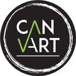canvart - printing your photos on canvas